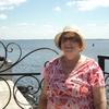 Татьяна Степановна Го, 67, г.Самара