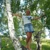 Сария, 47, г.Октябрьский (Башкирия)