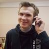 Roman Novikov, 37, Kansk