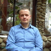 Сергей Барченков, 32, г.Смоленск