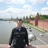 Константин, 34, г.Грибановский