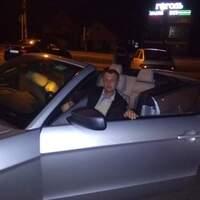 Роман, 41 год, Весы, Михайловск