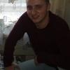 andy, 38, г.Паланга