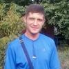 rudick, 42, Pershotravensk