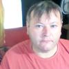 nik, 42, г.Ростов-на-Дону