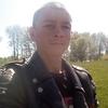 Міша, 19, г.Воронеж