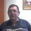 николай, 59, г.Черновцы