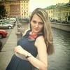 Екатерина, 27, г.Самара