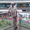 Сергей, 66, г.Обнинск