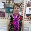 Елена, 44, г.Тюмень