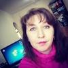 Наталья, 40, г.Тараз (Джамбул)