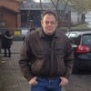 Viktor, 57, Hamburg