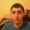 Игорь, 23, г.Кемерово