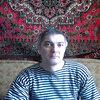 александр, 41, г.Горловка