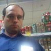 Александр, 32, г.Семикаракорск