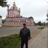 AHTYAM, 55, г.Тверь