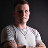 Valeriy, 26, г.Херсон