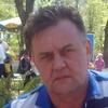 Дмитрий, 50, г.Выкса