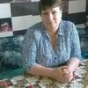 Алла, 52, г.Благовещенск (Амурская обл.)