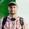 Евгений, 31, Градизьк