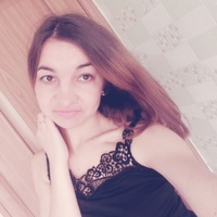 Илюза, 26 лет, Скорпион, Казань