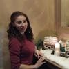 Вероніка Будай, 22, Хмельницький
