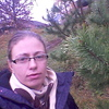 Оля, 24, г.Белая Церковь