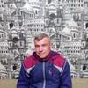 игорь, 43, г.Киреевск