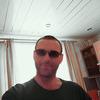 Максим смирнов, 35, г.Рыбинск