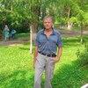 Василий, 60, г.Воркута