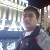 Muhtorjon, 27, г.Андижан