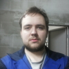 Стас, 23, г.Зеленоград
