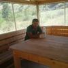 Димка, 29, г.Тараз (Джамбул)