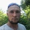 Алекс, 31, г.Усть-Каменогорск