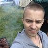 Анатолий, 23, г.Кызыл