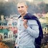 Дмитрий, 26, г.Львов