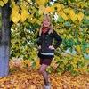 Natali, 39, г.Киев