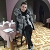 Ляличка Ляля, 31, г.Новокузнецк