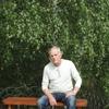 vlad, 61, г.Керчь
