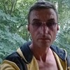 Сергей, 48, Житомир