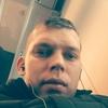 Евгений, 25, г.Энгельс