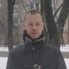 Александр, 29, г.Днепр