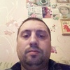Андрей, 41, г.Карабаново