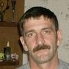 Viktor, 51, г.Хоф