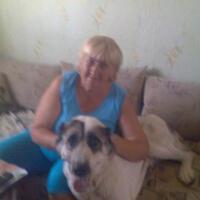 Татьяна, 71 год, Рак, Волжский (Волгоградская обл.)