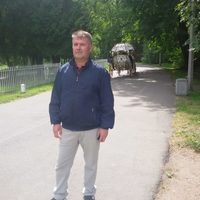 Mahmud, 40 лет, Стрелец, Санкт-Петербург