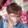 Светлана, 44, г.Копейск