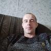 Владимир, 30, г.Дружковка