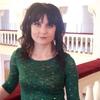 Nadejda, 28, Skopin