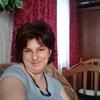 Юлиана, 30, г.Ржев